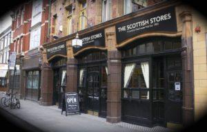 scottish-stores